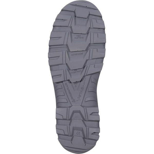 S3 Safety Boots - Buy online or Trade Counter in Derby